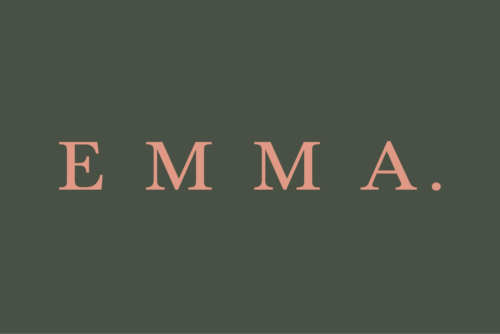 Emma Thumbnail 2
