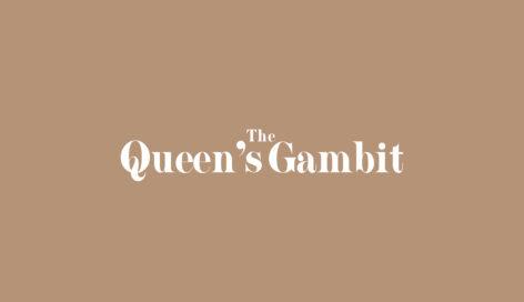 Queen's Gambit due