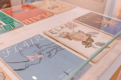Flair magazine Memos Museo Poldi Pezzoli