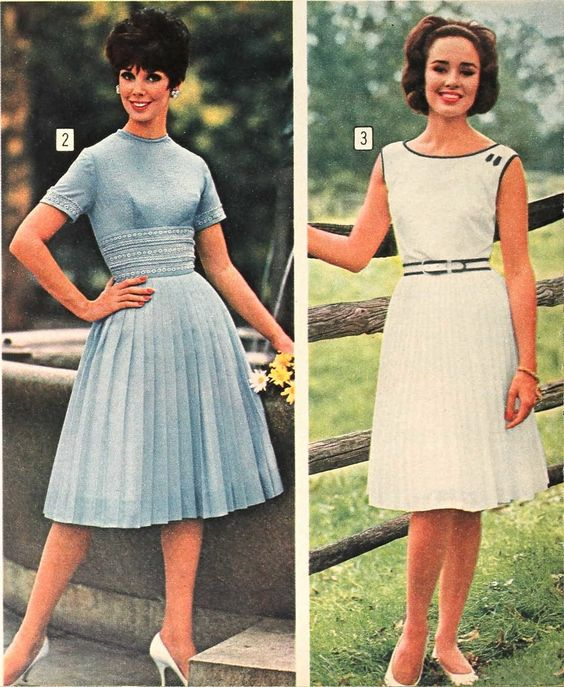 Catalogo Sears 1962