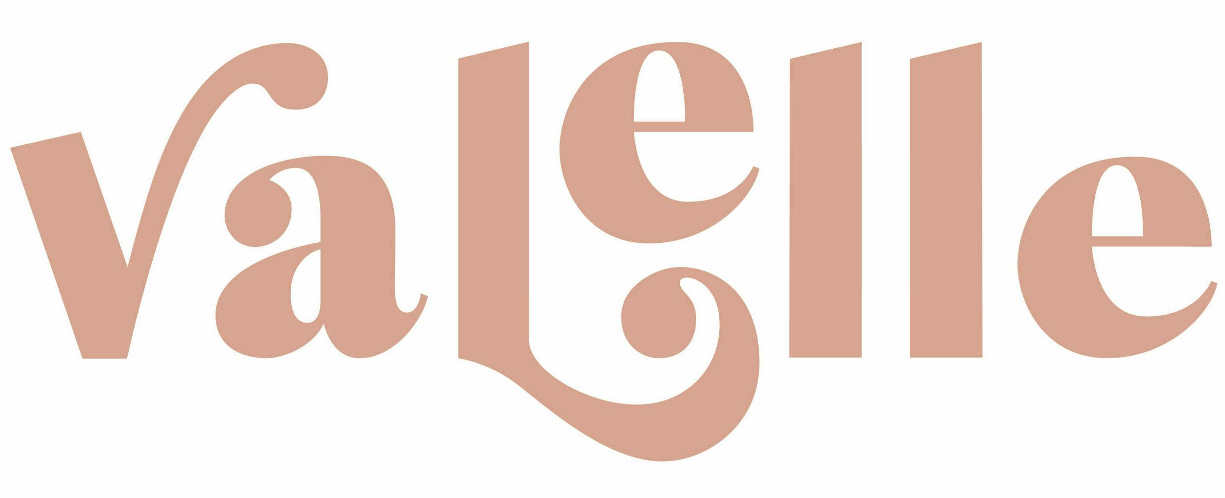 Logo testata iniziale